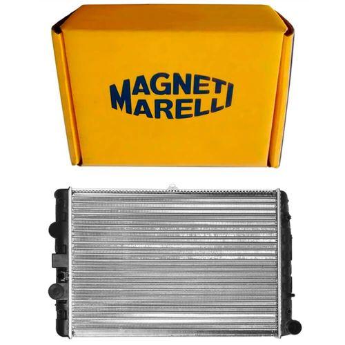 radiador-volkswagen-gol-1-6-1-8-2-0-95-a-2008-com-ar-magneti-marelli-3