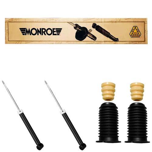 2-amortecedor-onix-2013-a-2018-traseiro-monroe-e-kit-3