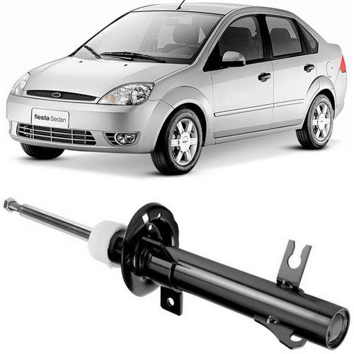 amortecedor-ford-fiesta-sedan-2005-a-2014-dianteiro-motorista-passageiro-monroe-2