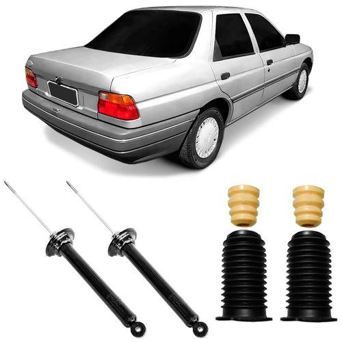 2-amortecedor-ford-verona-94-a-96-traseiro-motorista-passageiro-monroe-e-kit-2