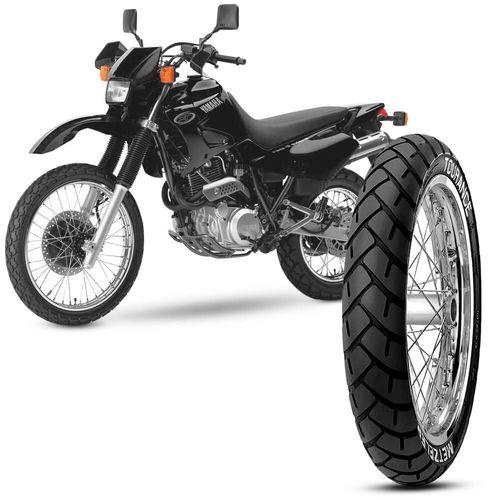 pneu-moto-yamaha-xt-600-metzeler-aro-21-90-90-21-54h-tl-dianteiro-tourance-1