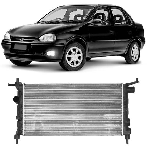 radiador-chevrolet-corsa-sedan-1-0-1-4-1-6-94-a-2002-sem-ar-visconde-2