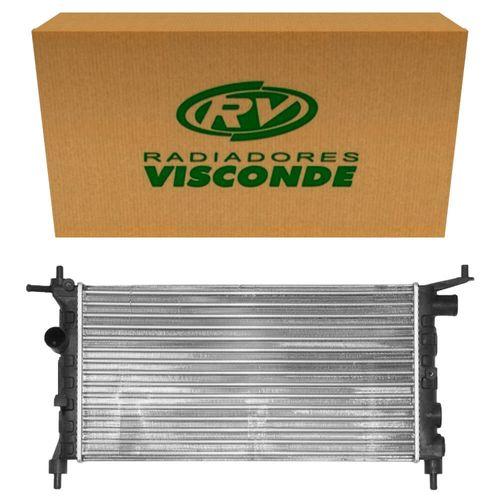 radiador-chevrolet-corsa-sedan-1-0-1-4-1-6-94-a-2002-sem-ar-visconde-3