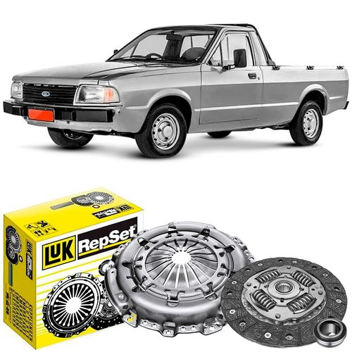 kit-embreagem-ford-pampa-1-6-8v-85-a-89-luk-2