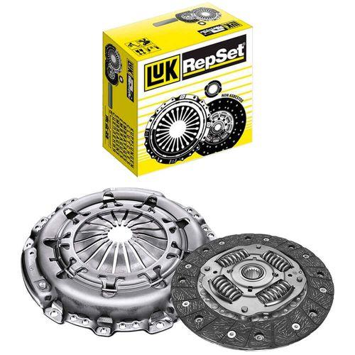 kit-embreagem-chevrolet-onix-1-4-2013-a-2018-luk-3