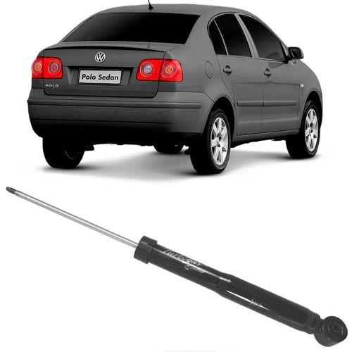 amortecedor-volkswagen-polo-sedan-2006-a-2014-traseiro-motorista-passageiro-cofap-2