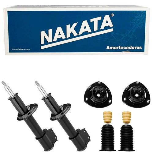 2-amortecedor-fiat-fiorino-88-a-2012-dianteiro-motorista-passageiro-nakata-e-kit-3