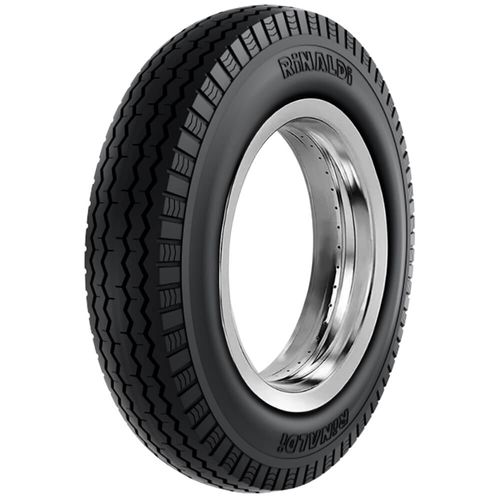 pneu-moto-rinaldi-aro-12-4-50-12-traseiro-ls-46-1