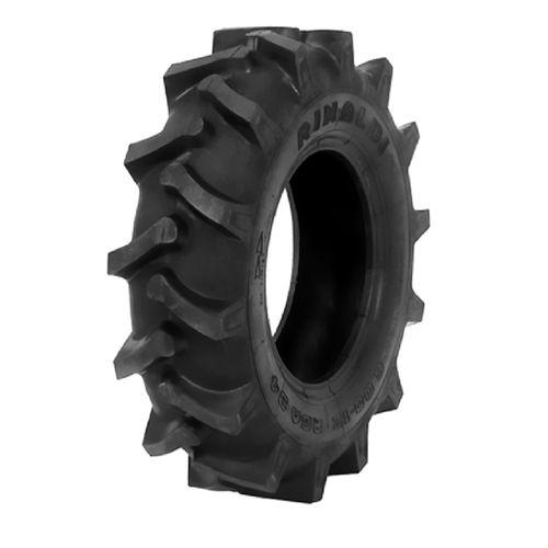 pneu-agricola-aro-12-6-00-12-rinaldi-rga34-1