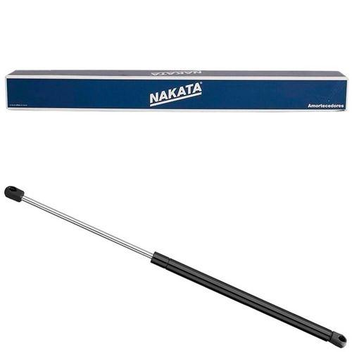amortecedor-capo-universal-20kg-nakata-2