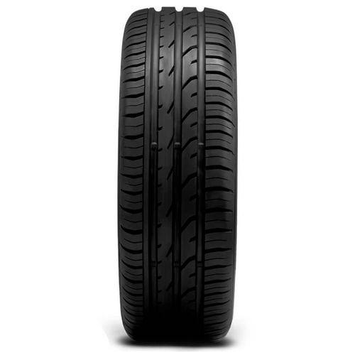 pneu-continental-215-45r16-90v-premium-contact-2-original-audi-a1-2