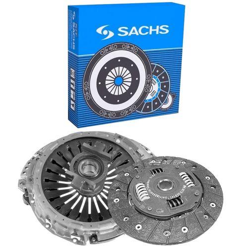 kit-embreagem-iveco-eurocargo-230-e-24-6x2-2006-a-2011-sachs-3
