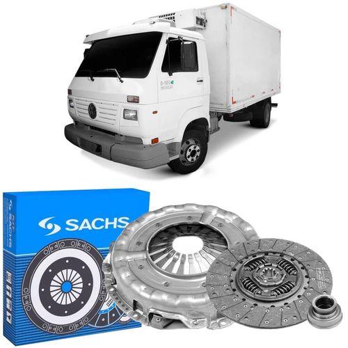kit-embreagem-volkswagen-8150-mwm-4-12-e-2004-a-2013-sachs-2