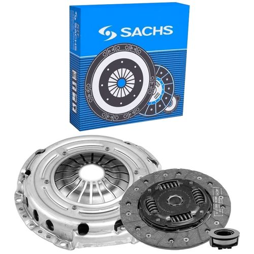 kit-embreagem-volkswagen-golf-1-6-2001-a-2016-sachs-3