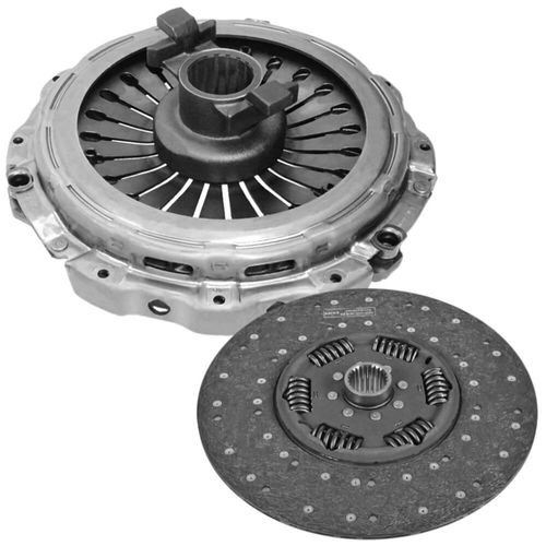 kit-embreagem-volvo-vm-260-r-2006-a-2012-sachs-1