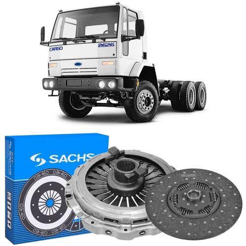 kit-embreagem-ford-cargo-2626-2002-a-2006-sachs-2