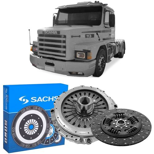 kit-embreagem-scania-r113-dsc11-92-a-98-sachs-2