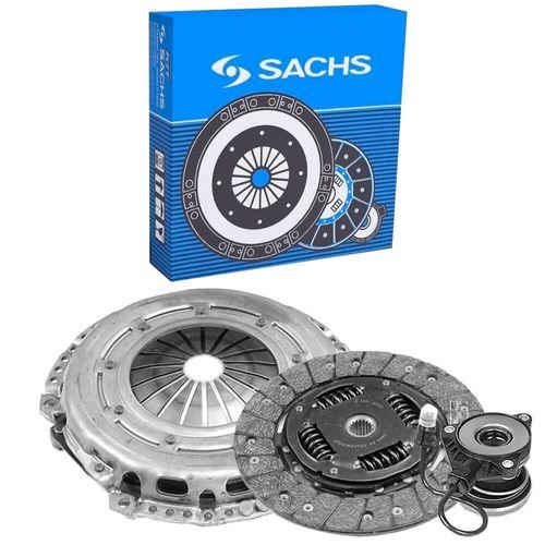 kit-embreagem-chevrolet-spin-1-8-2013-a-2018-sachs-3