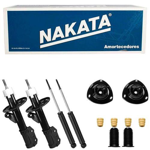 4-amortecedor-honda-fit-2003-a-2008-dianteiro-traseiro-nakata-e-kit-3