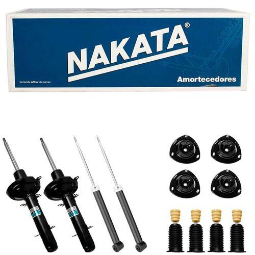 4-amortecedor-volkswagen-golf-99-a-2012-dianteiro-traseiro-nakata-e-kit-3