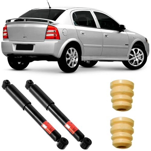 2-amortecedor-chevrolet-astra-98-a-2012-traseiro-trw-e-kit-2