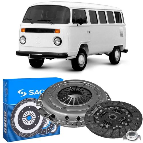 kit-embreagem-volkswagen-kombi-1-6-82-a-2006-sachs-2