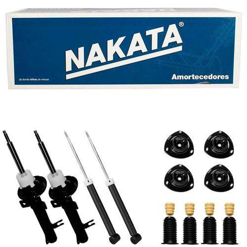 4-amortecedor-fiesta-2003-a-2014-dianteiro-traseiro-nakata-e-kit-3