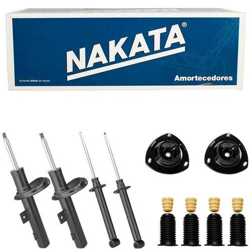 4-amortecedor-gol-g5-g6-2008-a-2017-dianteiro-traseiro-nakata-e-kit-3
