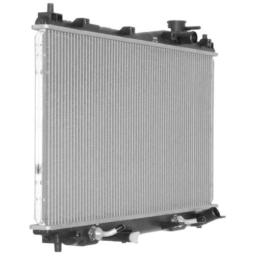 radiador-honda-civic-1-7-2001-a-2005-com-ar-denso-1