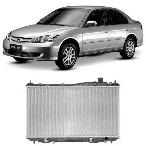 radiador-honda-civic-1-7-2001-a-2005-com-ar-denso-2