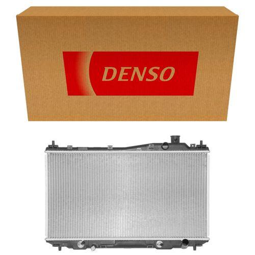 radiador-honda-civic-1-7-2001-a-2005-com-ar-denso-3