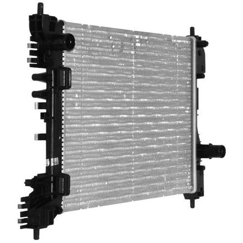 radiador-fiat-punto-1-6-1-8-2013-a-2017-sem-ar-denso-1