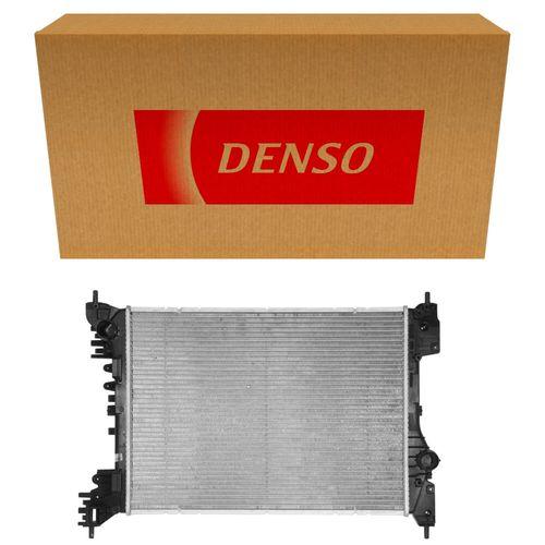 radiador-fiat-punto-1-6-1-8-2013-a-2017-sem-ar-denso-3