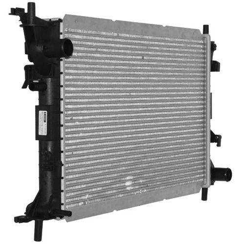 radiador-ford-focus-hatch-1-8-2-0-2001-a-2008-com-ar-sem-ar-denso-1