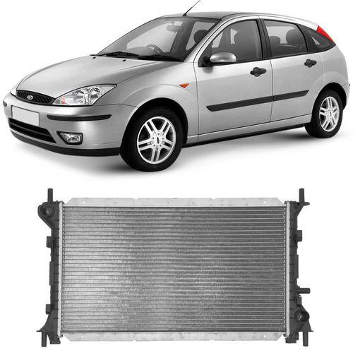 radiador-ford-focus-hatch-1-8-2-0-2001-a-2008-com-ar-sem-ar-denso-2