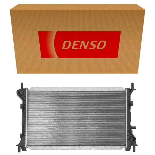 radiador-ford-focus-hatch-1-8-2-0-2001-a-2008-com-ar-sem-ar-denso-3