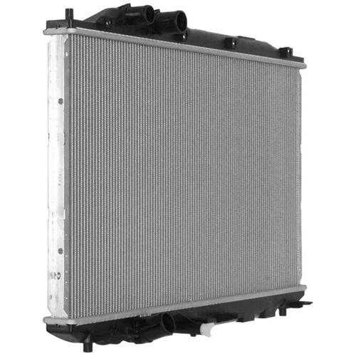 radiador-honda-new-civic-1-8-2007-a-2011-com-ar-denso-1