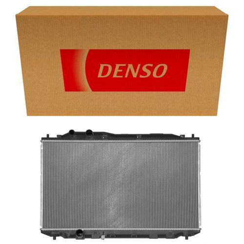 radiador-honda-new-civic-1-8-2007-a-2011-com-ar-denso-3