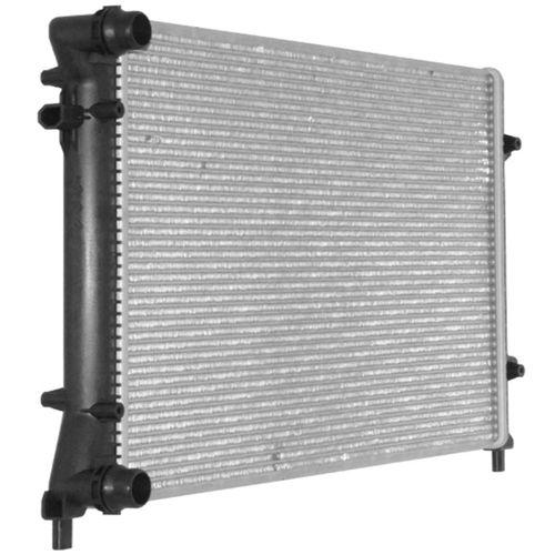 radiador-volkswagen-jetta-2-5-2007-a-2013-com-ar-denso-1