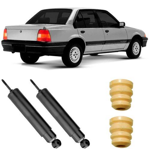 2-amortecedor-monza-91-a-97-traseiro-motorista-passageiro-monroe-e-kit-hipervarejo-2_1