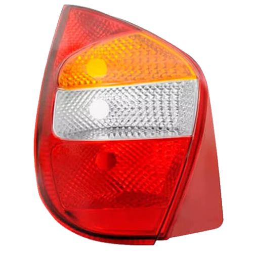 lanterna-traseira-palio-2001-a-2008-vermelha-cristal-ambar-motorista-cofran-hipervarejo-1
