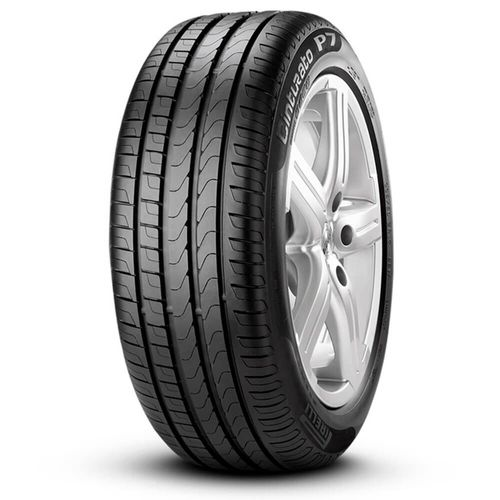 pneu-pirelli-aro-17-245-45r17-95y-cinturato-p7-hipervarejo-1