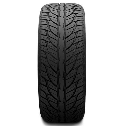 pneu-general-tire-aro-20-275-40r20-106w-g-max-as-03-hipervarejo-2