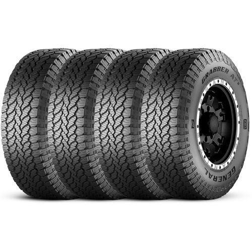 kit-4-pneu-general-aro-18-265-60r18-110h-grabber-at3-hipervarejo-1