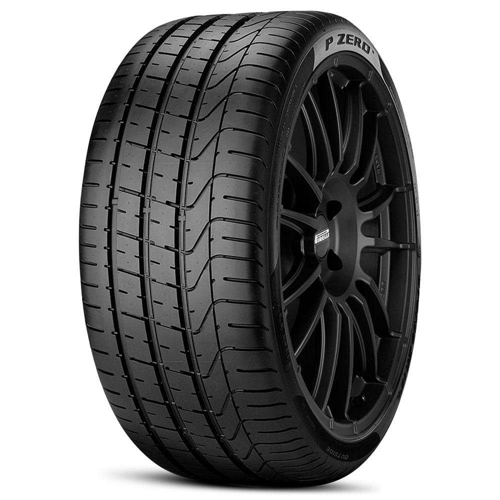 Pneu Pirelli Pzero Xl 285/45 R21 113y