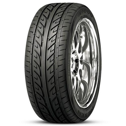 pneu-nexen-235-35r19xl-n1000-91y-1