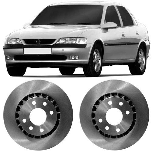 par-disco-freio-chevrolet-vectra-94-a-98-dianteiro-ventilado-trw-hipervarejo-2
