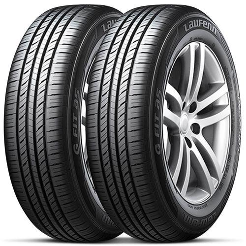 kit-2-pneus-laufenn-aro-15-195-60r15-88h-lh41-hipervarejo-1