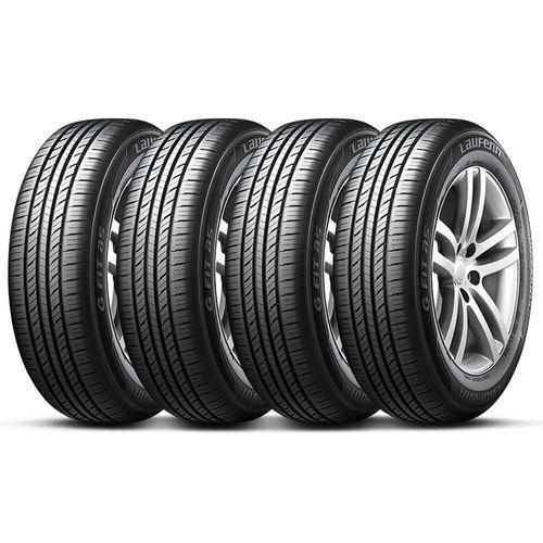 kit-4-pneus-laufenn-aro-15-195-60r15-88h-lh41-hipervarejo-1