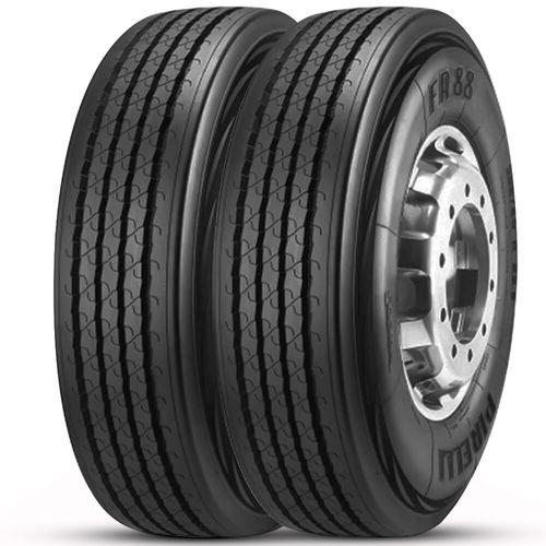 kit-2-pneus-pirelli-aro-22-5-295-80r22-5-152-148m-fr88-hipervarejo-1